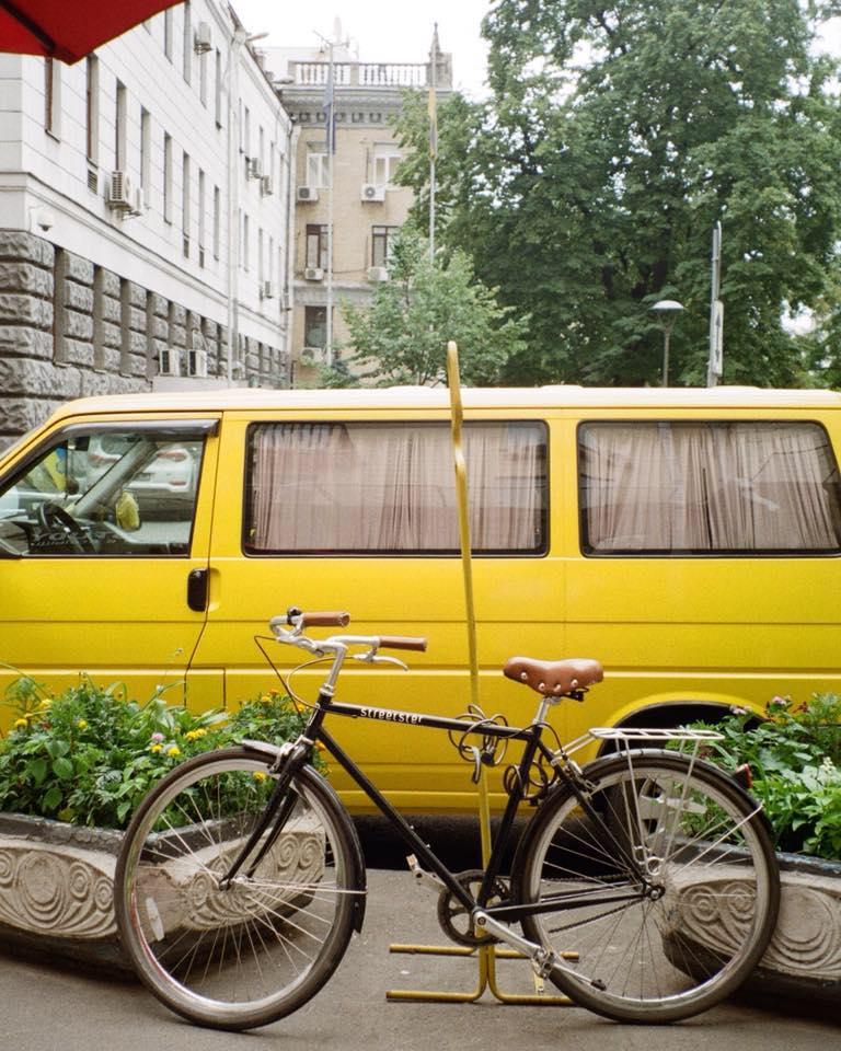 Гід найбільш дружніми та інклюзивними закладами Києва: результати дослідження